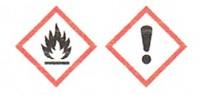 Aktivator Spray 200 ml für Sekundenkleber CA